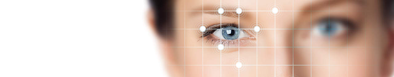 Facial Recognition CCTV Systems