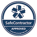 Seal-colour-SafeContractor-Sticker